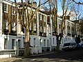 Richmond Avenue, Barnsbury - geograph.org.uk - 624482.jpg