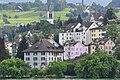 Richterswil - Zürichsee 2010-08-11 17-47-22.JPG