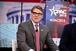 Rick Perry (40481513552).jpg