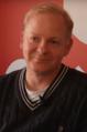 Rickard Ericsson 1.png