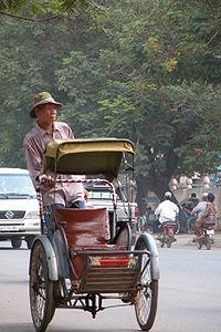 Rickshaw Phnom Penh.JPG