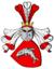 Rieben-Wappen.png