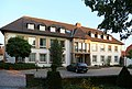 Riesenbeck Rathaus 01.jpg