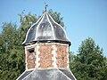 Rieulay - Pigeonnier (D).JPG