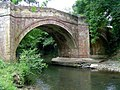 Rievaulx Bridge - geograph.org.uk - 515413.jpg