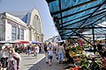 Riga Central Market - panoramio (1).jpg