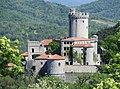 Rihemberk Castle 2.jpg