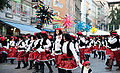 Rijecki karneval 140210 17.jpg