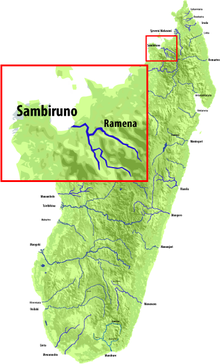 Sambirano Wikip 233 Dia