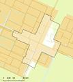 Rijksbeschermd stads- of dorpsgezicht - Middenbeemster.png