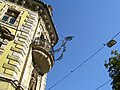 Rimanóczy-szálló, Nagyvárad 075.jpg