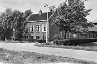 """Ringburg"""", overzicht - Alphen aan den Rijn - 20007772 - RCE.jpg"""