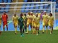 Rio 2016, Olimpiadas no Rio de Janeiro, Brasil (28761713975).jpg