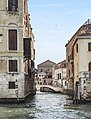 Rio di Noale (Venice).jpg