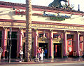 Ripleys Odditorium Hollywood.jpg