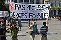 Rise for climate - Pau - 8 septembre 2018 (12).jpg