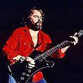 Ritchie Oakley Rockin.jpg