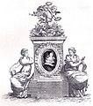 Ritratto di Domenico Federici (incisione).jpg