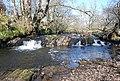 River Auchalick - geograph.org.uk - 376938.jpg