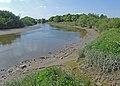 River Dee - geograph.org.uk - 1332907.jpg
