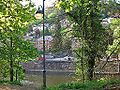 River Derwent, Matlock Bath.jpg