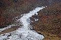 River Shiel in spate - geograph.org.uk - 684531.jpg