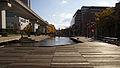 River mall02s3200.jpg