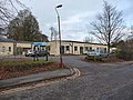 Riverside Centre, Durham - geograph.org.uk - 2166477.jpg