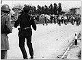 Rivolta di Battipaglia - blocco stradale.jpg
