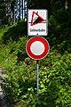 Road sign Gelmerbahn.jpg