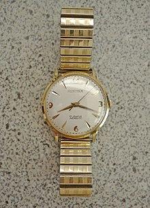 nouvelle collection styles classiques les mieux notés dernier Roamer (watchmaker) - Wikipedia