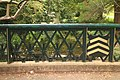 Roath Park Bridge Railing.jpg