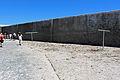 Robben Island Prison 18.jpg