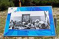 Robben Island Tour 40.jpg