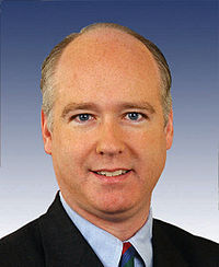 Robert Aderholt color.jpg