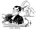 Robert Badinter et Patrick Henry.jpg