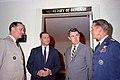 Robert McNamara (1964).jpg
