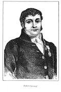 Robert Surcouf engraving.jpg