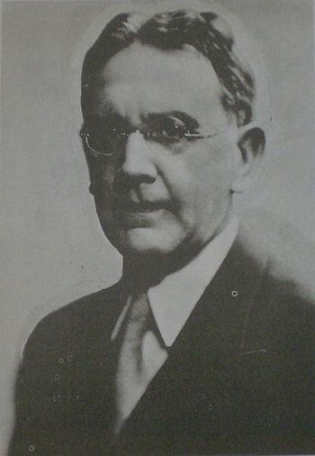 Roberto Repetto