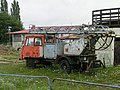 Robur-vrak-LO2002 Netřebice-CIMG1461.jpg
