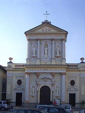 Rocca Canavese Chiesa Parrocchiale.jpg