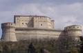 Rocca di San Leo.PNG