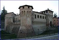 Rocchetta Castellarano.jpg