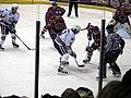 Rochester vs Hamilton 2007.jpg