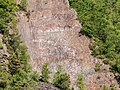 Rock formation near Monthermé, Ardennes, France-9687.jpg