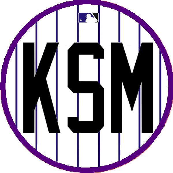Rockies-Retired-KSM