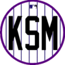 Rockies-Retired-KSM.png