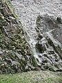 Rocks Český Krumlov.JPG