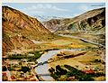 Rocky Mountain Views - Glenwood Springs.jpg