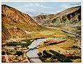 Rocky Mountain Views - Glenwood Springs.jpg